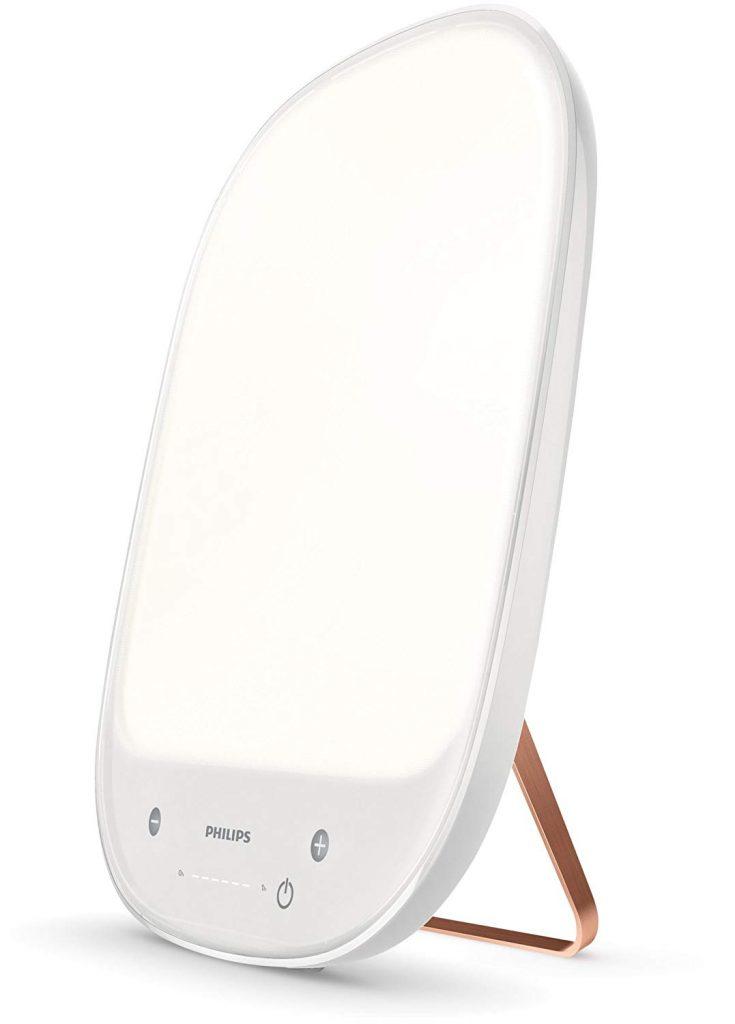 lampe luminotherapie pas cher